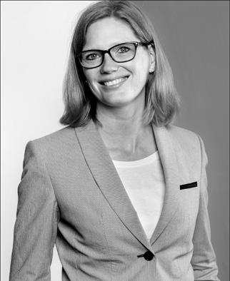 Evelyn Galsdorf-Kraal